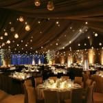 Thiết kế nhà hàng tiệc cưới Nghệ An-