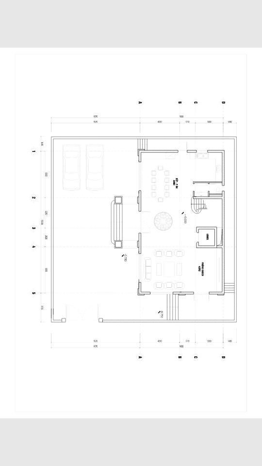 Thiết kế biệt thự tân cổ 3 tầng tại Ninh Bình- Vẻ đẹp quý phái hoàng gia