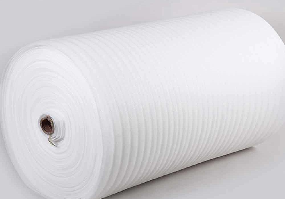 Vật liệu chống nóng sử dụng khi thiết kế biệt thự